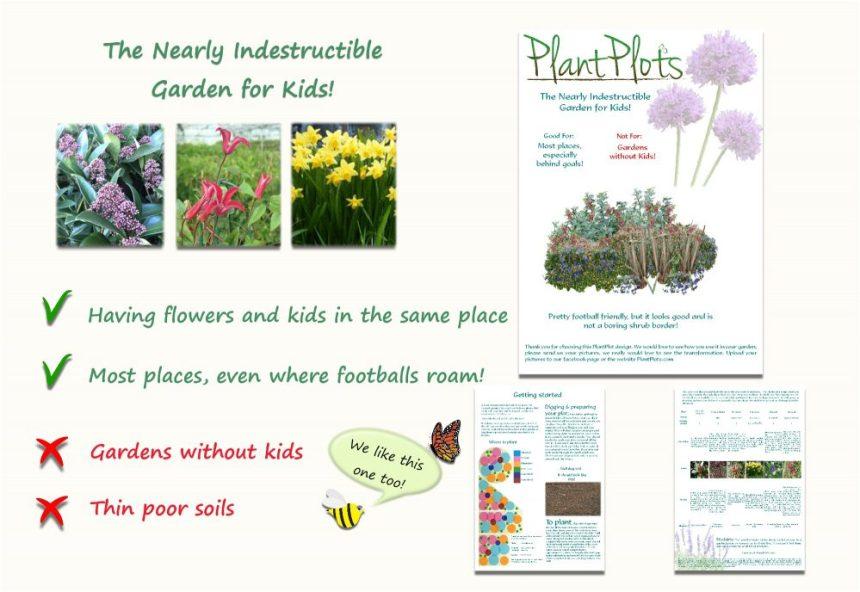garden design plans garden design product