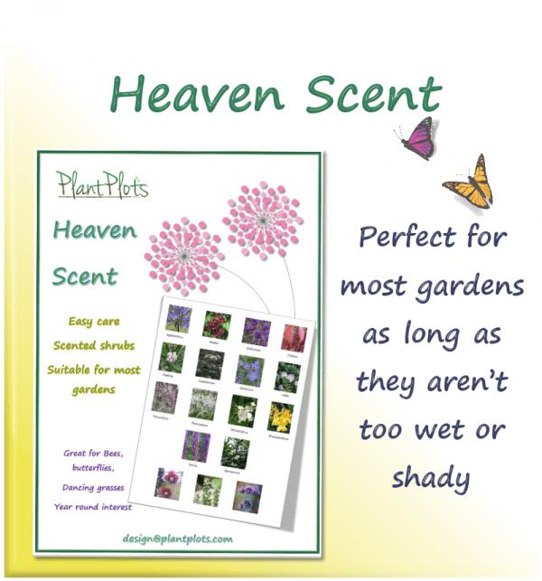 link to garden design theme garden design product