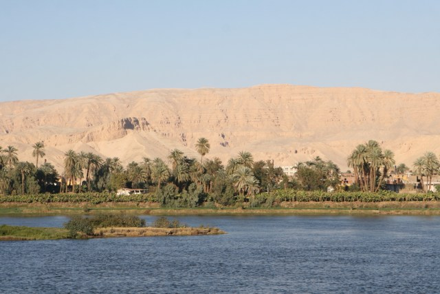 1-Egypt_Nile_JHG