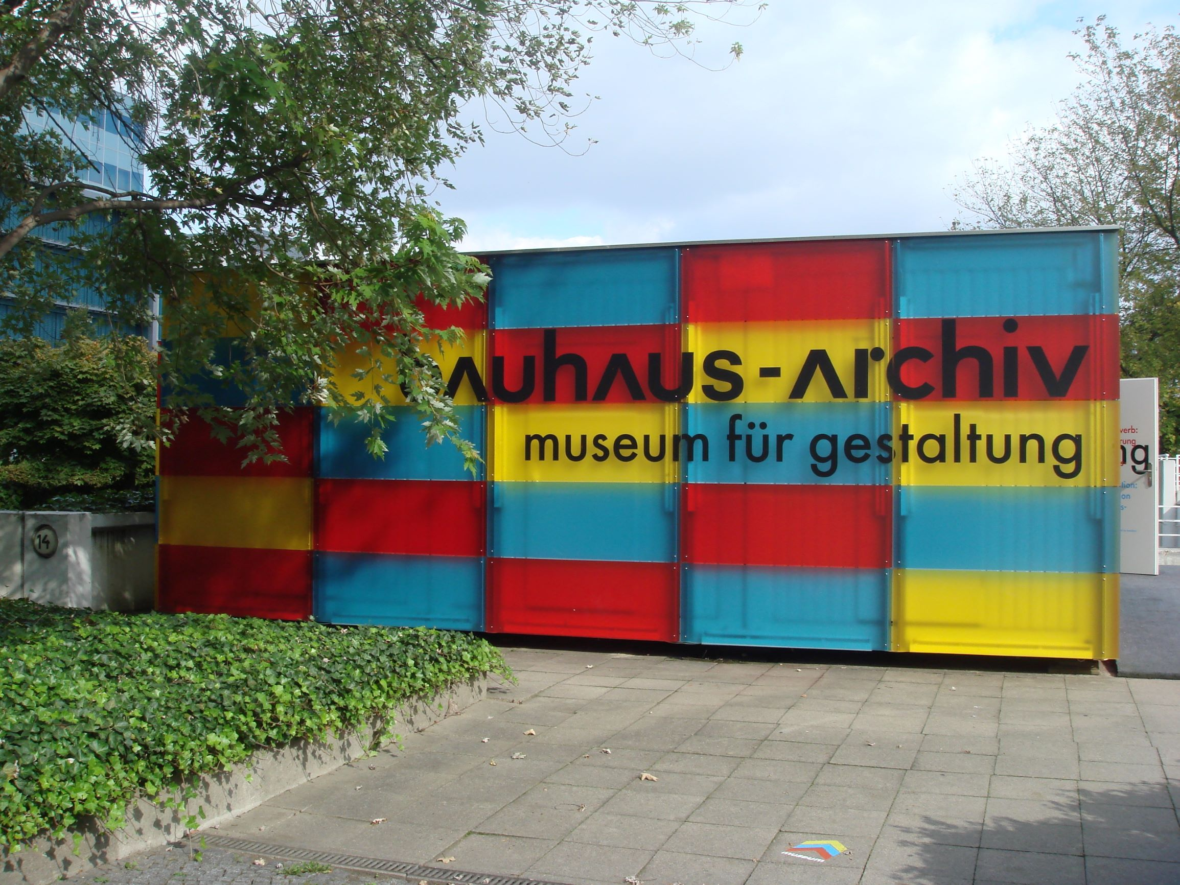 4MP_IMG_Bauhausarchiv_Berlin_JHG_11