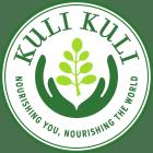 Kuli Kuli Foods Logo