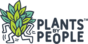 Plants By People