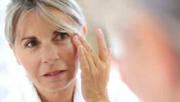 Cuidar de la piel seca en verano