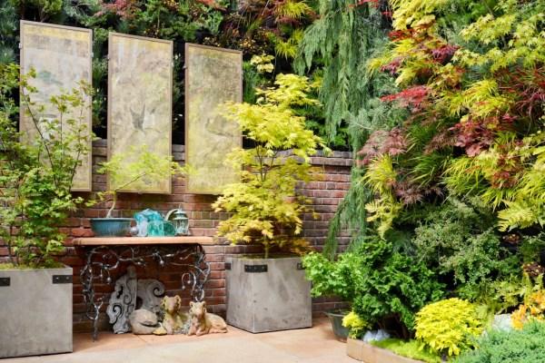 florafelt vertical garden systems Wordpress Blog — Florafelt Vertical Garden Systems