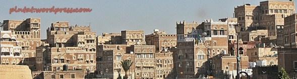 yemen9
