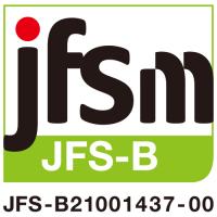 JFS-Bロゴ
