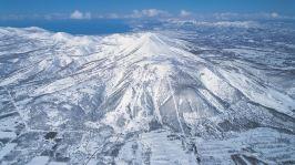 8-niseko-ski