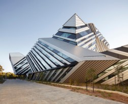 new-horizons-by-lyons-architecture1