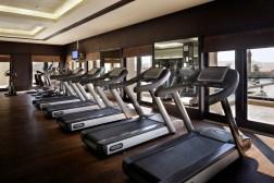 65026730-H1-Workout_Room