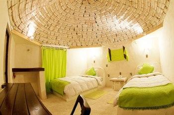 Hotel Sal 2