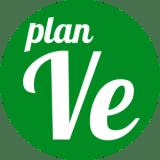 planVE logo