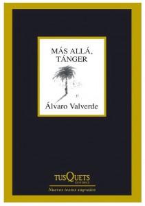 mas-alla-tanger