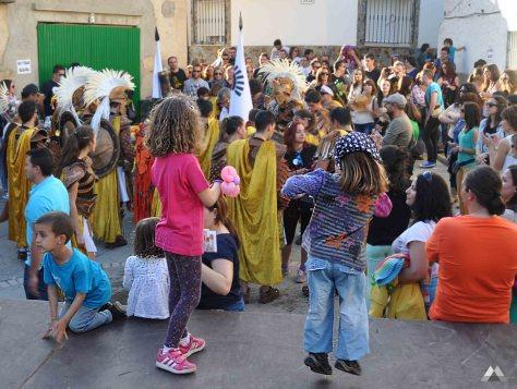 El Festivalino4
