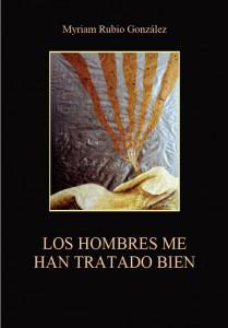 Libro Myriam Rubio