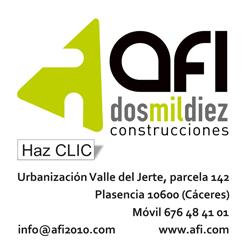 AFi 2010