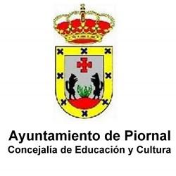 Ayuntamiento de Piornal