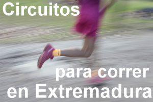 planve_correr