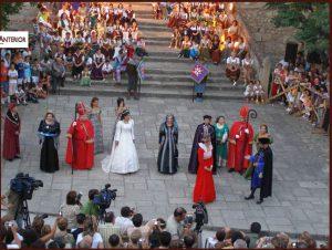 Foto de la web bodaregia.es