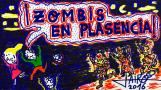 Survival Zombies 18 junio 2016