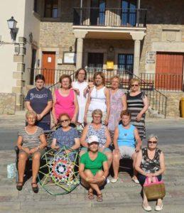 Ayuntamiento de Oliva de Plasencia