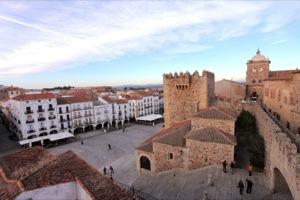 turismoextremadura.es