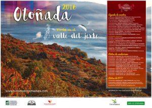 otonada-2016-valle-del-jerte-r