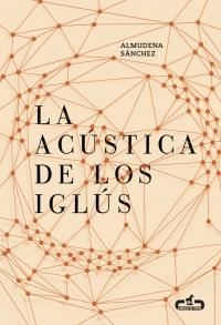 acustica iglus