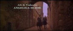 Captura de la película 'La Celestina'