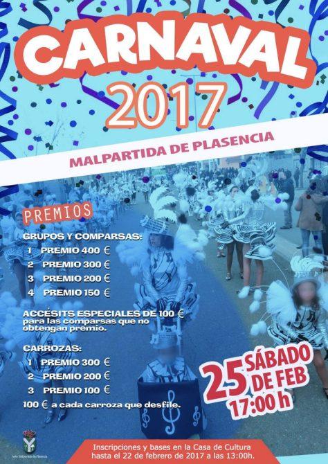carnaval-malpartida-plasencia
