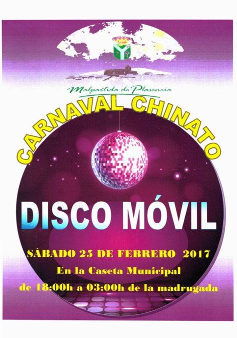 malpartida-plasencia-carnaval