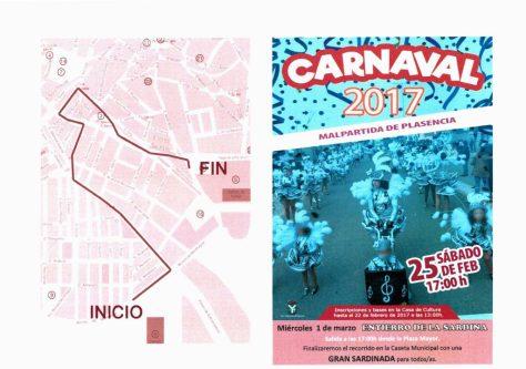 carnaval-en-malpartida-de-plasencia