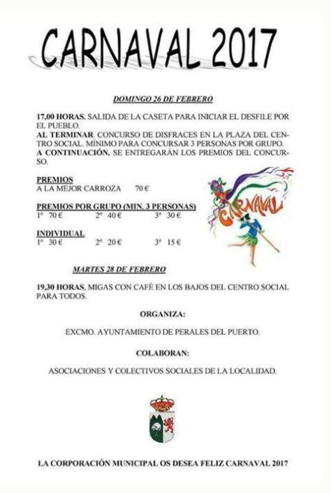 carnaval-en-perales-del-puerto