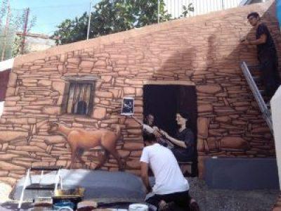 trampantojo-muro-crítico-romangordo