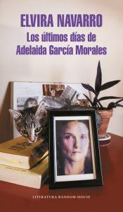adelaida-garcia-morales