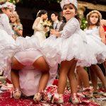 fotos-boda-españa