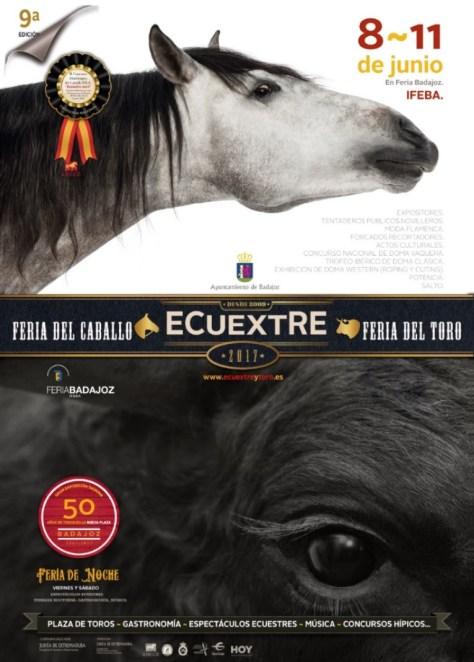 ecuextre-2017-Badajoz