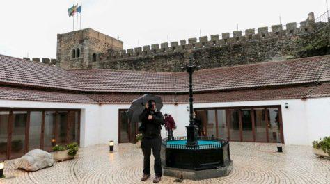 Templarios en Extremadura Fregenal