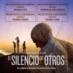 Destinos de película El mirador de la memoria de El Torno en el documental El silencio de los otros