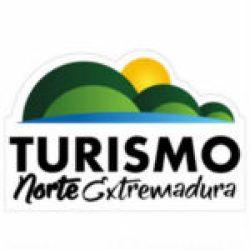 Aturnex Norte de Extremadura