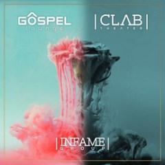 Gospel Lounge Plasencia