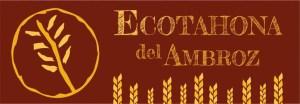 Ecotahona
