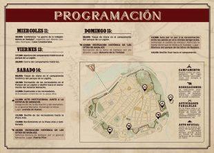 recreacion-historica-sitios-badajoz-general-menacho-extremadura-marzo-2020