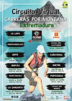 carreras-montañas-extremadura