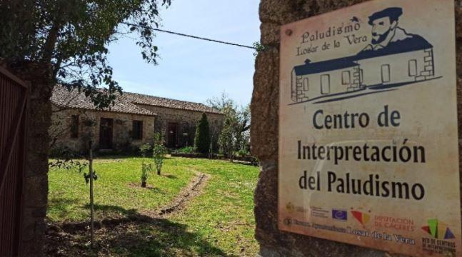 centro-paludismo-vera