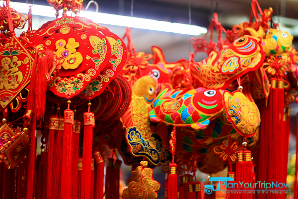 feng shui good luck charms for chinese new year - How To Celebrate Chinese New Year