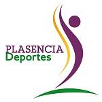 Plasencia_deportes 150 x 150