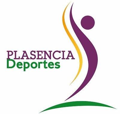 COMUNICADO. Plasencia Deportes se une al dolor de la familia Alejo Espada