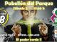El Extremadura Plasencia viaja a Albacete en el debut de Dylan Poston