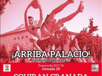 El Extremadura Plasencia se aferra al antecedente en EBA