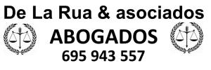 Abogados De La Rua & asociados